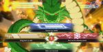 Dragon Ball FighterZ: How To Summon Shenron