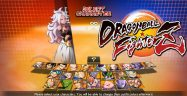 Dragon Ball FighterZ Unlockable Characters