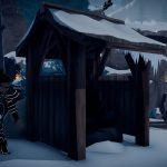 Aragami Nightfall Screen 2