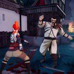 Aragami Nightfall Screen 8