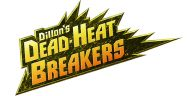 Dillons Dead Heat Breakers Logo