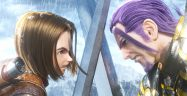 Dragon Quest XI Echoes of an Elusive Age Screen 19
