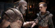 God of War Screen 10