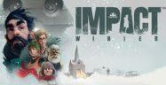 Impact Winter Banner
