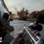 Insurgency Sandstorm Alpha Screen 1