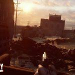 Insurgency Sandstorm Alpha Screen 4