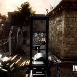 Insurgency Sandstorm Alpha Screen 5