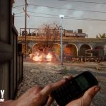 Insurgency Sandstorm Alpha Screen 6