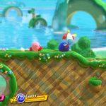 Kirby Star Allies Screen 4