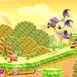 Kirby Star Allies Screen 5