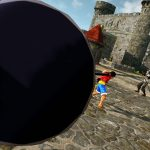 One Piece World Seeker Screen 27