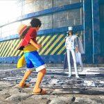 One Piece World Seeker Screen 8