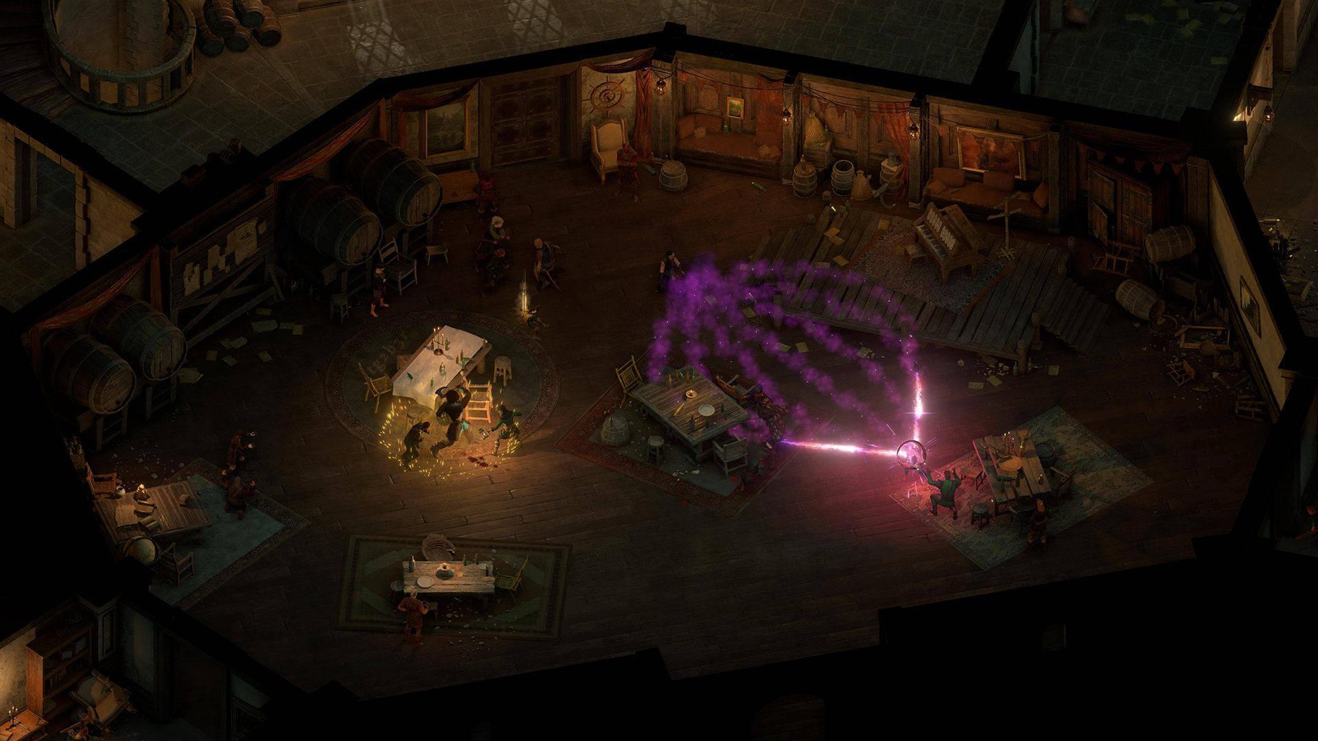 Pillars Of Eternity Ii Deadfire Screen 8