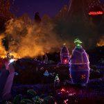 Planet Alpha Screen 4