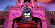 South Park The Fractured But Whole Casa Bonita DLC Banner