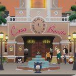 South Park The Fractured But Whole Casa Bonita DLC Screen 1