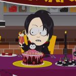 South Park The Fractured But Whole Casa Bonita DLC Screen 2