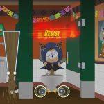 South Park The Fractured But Whole Casa Bonita DLC Screen 3
