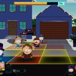 South Park The Fractured But Whole From Dusk Till Casa Bonita Screen 1
