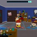 South Park The Fractured But Whole From Dusk Till Casa Bonita Screen 2