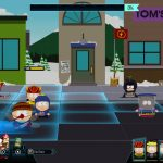 South Park The Fractured But Whole From Dusk Till Casa Bonita Screen 4