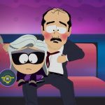 South Park The Fractured But Whole From Dusk Till Casa Bonita Screen 5