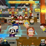 South Park The Fractured But Whole From Dusk Till Casa Bonita Screen 6