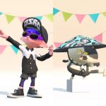 Splatoon 2 New Outfits 3