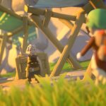 Yonder The Cloud Catcher Chronicles Switch Screen 1