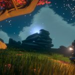 Yonder The Cloud Catcher Chronicles Switch Screen 3