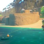 Yonder The Cloud Catcher Chronicles Switch Screen 4