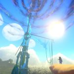 Yonder The Cloud Catcher Chronicles Switch Screen 6