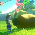 Yonder The Cloud Catcher Chronicles Switch Screen 7