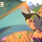 Yonder The Cloud Catcher Chronicles Switch Screen 8