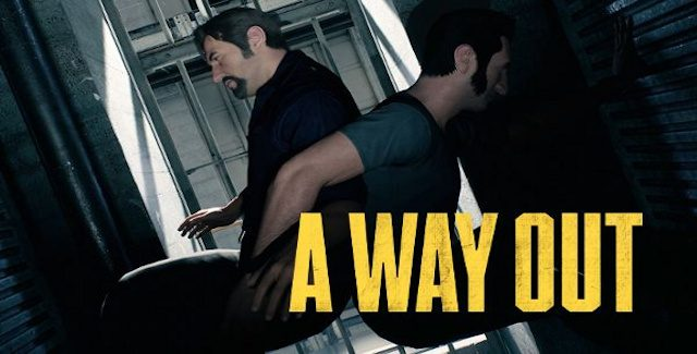 A Way Out Achievements Guide