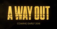 A Way Out Cheats