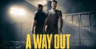 A Way Out Walkthrough