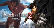 Attack on Titan 2 Achievements Guide