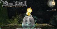 Ni No Kuni 2 Higgledy Stones Locations Guide