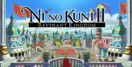 Ni No Kuni 2: How To Level Up Fast Guide