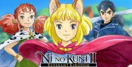 Ni No Kuni 2 Songbooks Locations Guide