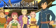 Ni No Kuni 2 Trophies Guide