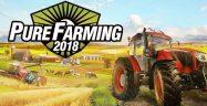 Pure Farming 2018 Cheats