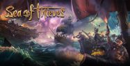 Sea of Thieves Cheat Codes