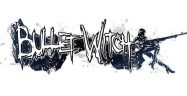 Bullet Witch Logo
