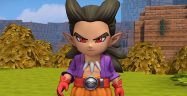 Dragon Quest Builders 2 Malroth Banner