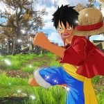 One Piece World Seeker Screen 31