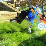 One Piece World Seeker Screen 7