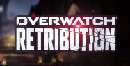 Overwatch Retribution Logo