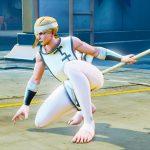 Street Fighter V Arcade Edition Falke Screen 12